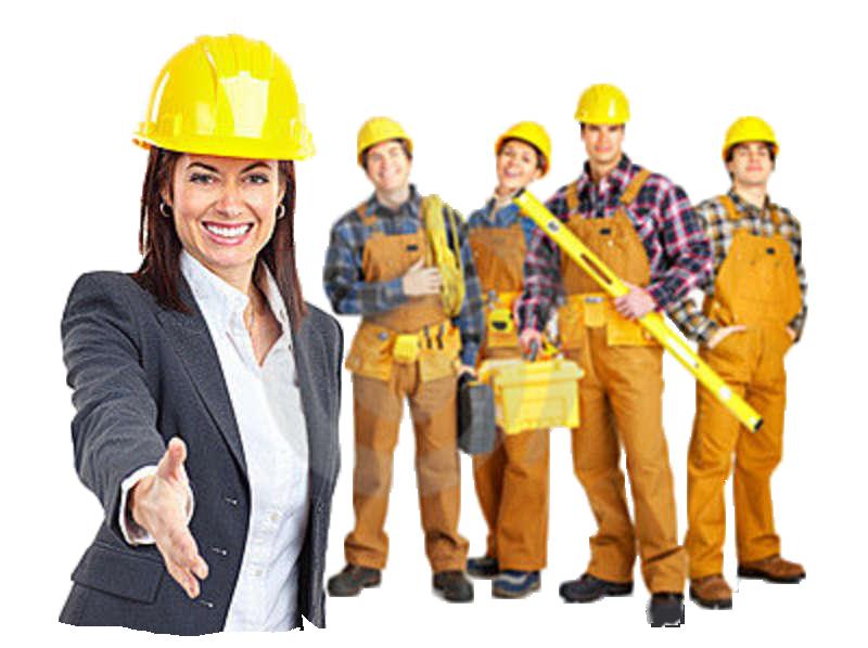 Oferta locuri de munca