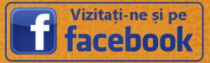 Vizitati-ne si pe facebook