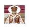 Programul Slujbelor Bisericesti